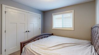 Photo 35: 3916 CLAXTON Loop in Edmonton: Zone 55 House for sale : MLS®# E4265784
