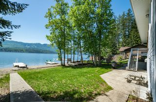 Photo 43: 7090 Lucerne Beach Road: MAGNA BAY House for sale (NORTH SHUSWAP)  : MLS®# 10232242