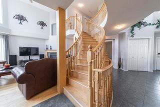 Photo 19: 12 Royal Road NW in Calgary: Royal Oak Detached for sale : MLS®# A1147098