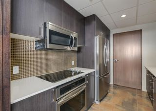 Photo 29: 409 550 Riverfront Avenue SE in Calgary: Downtown East Village Apartment for sale : MLS®# A1139717