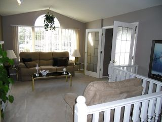 """Photo 27: 8624 148A Street in Surrey: Bear Creek Green Timbers House for sale in """"WINDERMERE"""" : MLS®# F1203114"""