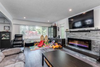 Photo 8: 11950 210 Street in Maple Ridge: Southwest Maple Ridge House for sale : MLS®# R2577004