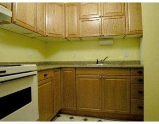 """Photo 6: 102 436 7TH ST in New Westminster: Uptown NW Condo for sale in """"Regency Court"""" : MLS®# V564005"""