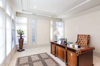 Photo 9: : Vancouver House for rent : MLS®# AR000