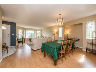 Photo 3: 12471 231ST Street in Maple Ridge: East Central House for sale : MLS®# R2156595