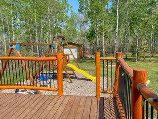 Photo 8: 49 Laurilla Drive in Lac Du Bonnet RM: Pinawa Bay Residential for sale (R28)  : MLS®# 202112235