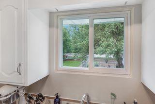 Photo 6: 9422 75 Street in Edmonton: Zone 18 House for sale : MLS®# E4250185