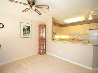 """Photo 7: 312 15150 29A Avenue in Surrey: King George Corridor Condo for sale in """"Sands 2"""" (South Surrey White Rock)  : MLS®# F1322210"""