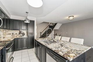Photo 19: 4177 Cole Crescent in burlington: House for sale : MLS®# H4072660