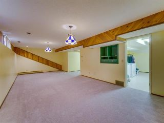 Photo 35: 68 McManus Road, in Enderby: House for sale : MLS®# 10235916