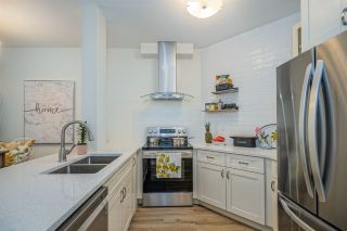 Photo 14: 7 1620 BALSAM STREET in Vancouver: Kitsilano Condo for sale (Vancouver West)  : MLS®# R2565258