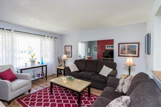 Photo 6: 580 McMeans Avenue East in Winnipeg: East Transcona Residential for sale (3M)  : MLS®# 202113503