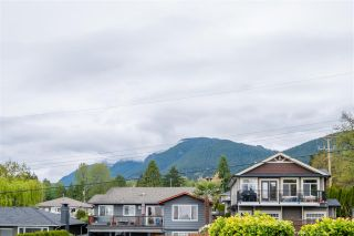 Photo 29: 3085 MAHON Avenue in North Vancouver: Upper Lonsdale House for sale : MLS®# R2574850