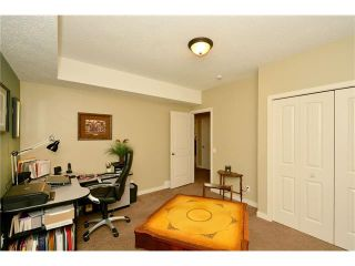 Photo 27: 2038 LUXSTONE Link SW: Airdrie House for sale : MLS®# C4048604