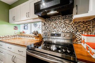 """Photo 9: 501 720 CARNARVON Street in New Westminster: Downtown NW Condo for sale in """"Carnarvon Towers"""" : MLS®# R2588641"""