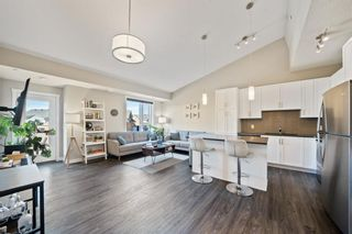 Photo 2: 267 Livingston Common in Calgary: Livingston Row/Townhouse for sale : MLS®# A1150791