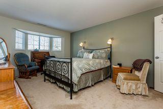 "Photo 27: 20940 94B Avenue in Langley: Walnut Grove House for sale in ""WALNUT GROVE"" : MLS®# R2131575"