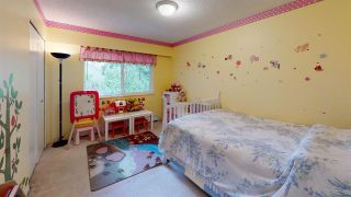 Photo 21: 3418 E 53RD Avenue in Vancouver: Killarney VE House for sale (Vancouver East)  : MLS®# R2561102