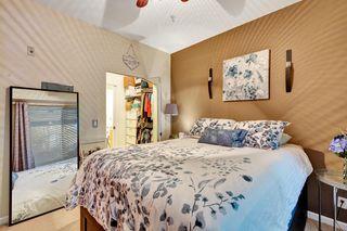 "Photo 20: 107 10180 153 Street in Surrey: Guildford Condo for sale in ""CHARLTON PARK"" (North Surrey)  : MLS®# R2623618"