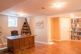 Photo 23: 102 DR LEWIS JOHNSTON Street in South Farmington: 400-Annapolis County Residential for sale (Annapolis Valley)  : MLS®# 202005313