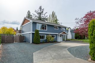 Photo 44: 872 Kalmar Rd in : CR Campbell River Central House for sale (Campbell River)  : MLS®# 873896