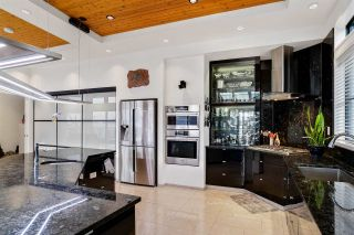 Photo 10: 50 SWEETWATER Place: Lions Bay House for sale (West Vancouver)  : MLS®# R2561770