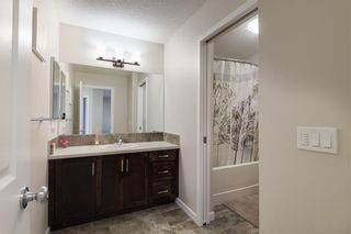 Photo 19: 186 REUNION Green NW: Airdrie Detached for sale : MLS®# C4236176