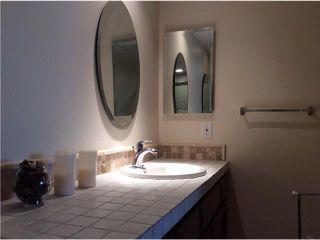 Photo 10: RANCHO BERNARDO Townhouse for sale : 2 bedrooms : 17455 Ashburton Road in San Diego