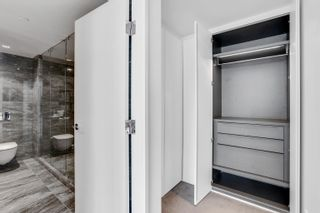 Photo 11: 3005 1151 W GEORGIA Street in Vancouver: Coal Harbour Condo for sale (Vancouver West)  : MLS®# R2624126