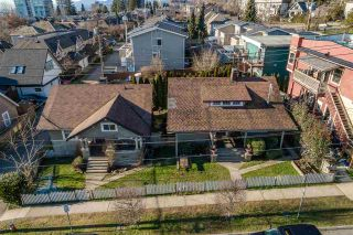 Photo 18: 737-745 ST. ANDREWS Avenue in North Vancouver: Central Lonsdale House for sale : MLS®# R2539816