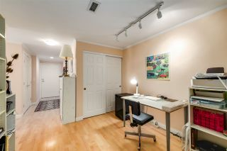 Photo 10: 305 5700 LARCH Street in Vancouver: Kerrisdale Condo for sale (Vancouver West)  : MLS®# R2497168