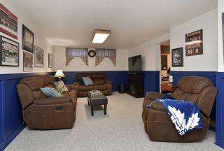 Photo 12: 218 Elizabeth Street: Orangeville House (Bungalow) for sale : MLS®# W5113400