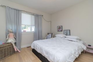 Photo 16: 1008 Boxcar Close in : La Langford Lake Row/Townhouse for sale (Langford)  : MLS®# 883713