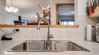 Photo 6: 111 200 Bethel Drive: Sherwood Park Condo for sale : MLS®# E4250777
