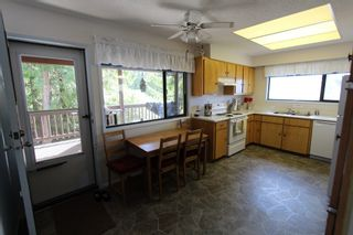 Photo 8: 7655 Squilax Anglemont Road in Anglemont: North Shuswap House for sale (Shuswap)  : MLS®# 10125296