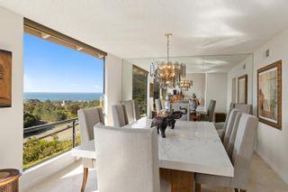 Photo 10: LA JOLLA Townhouse for rent : 5 bedrooms : 7646 Caminito Coromandel in San Diego
