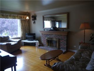 """Photo 4: 40 W 40TH Avenue in Vancouver: Cambie House for sale in """"CAMBIE/OAKRIDGE"""" (Vancouver West)  : MLS®# V1023859"""
