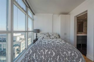 """Photo 11: 2804 438 SEYMOUR Street in Vancouver: Downtown VW Condo for sale in """"CONFERENCE PLAZA"""" (Vancouver West)  : MLS®# R2317789"""