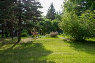 Photo 34: 45 East Road in Portage la Prairie RM: House for sale : MLS®# 202113971