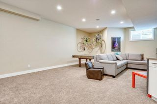Photo 24: 4619 84 Street NW in Calgary: Bowness Semi Detached for sale : MLS®# C4271032