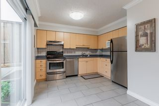 """Photo 16: 113 9061 HORNE Street in Burnaby: Government Road Townhouse for sale in """"BRAEMAR GARDENS"""" (Burnaby North)  : MLS®# R2615216"""