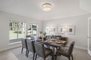 "Photo 14: 12635 55 Avenue in Surrey: Panorama Ridge House for sale in ""PANORAMA RIDGE"" : MLS®# R2351440"