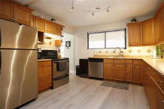 Photo 10: 251 Horace Street in Winnipeg: Norwood Residential for sale (2B)  : MLS®# 1920125
