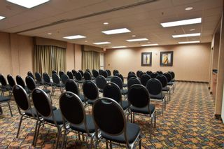 Photo 7: : Strathmore Hotel/Motel for sale : MLS®# A1040076