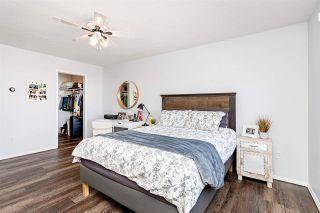 Photo 38: 319 10421 42 Avenue in Edmonton: Zone 16 Condo for sale : MLS®# E4241411