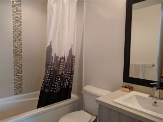 """Photo 8: 102 12070 227 Street in Maple Ridge: East Central Condo for sale in """"STATION ONE"""" : MLS®# R2300968"""