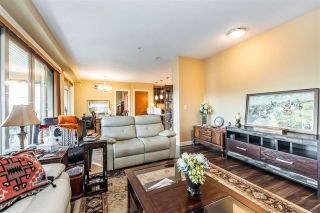 "Photo 7: 509 2860 TRETHEWEY Street in Abbotsford: Abbotsford East Condo for sale in ""LA GALLERIA"" : MLS®# R2513836"
