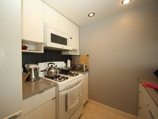 """Photo 7: 2903 928 BEATTY Street in Vancouver: Yaletown Condo for sale in """"MAX 1"""" (Vancouver West)  : MLS®# R2294406"""