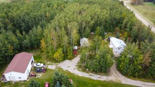 Photo 3: 108 50529 RGE RD 21: Rural Parkland County House for sale : MLS®# E4229380