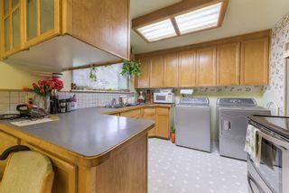 "Photo 8: 11061 WREN Crescent in Surrey: Bolivar Heights House for sale in ""birdland"" (North Surrey)  : MLS®# R2371191"